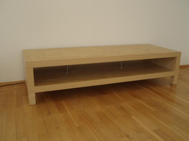 moebel abzuholen in dresden mitte. Black Bedroom Furniture Sets. Home Design Ideas
